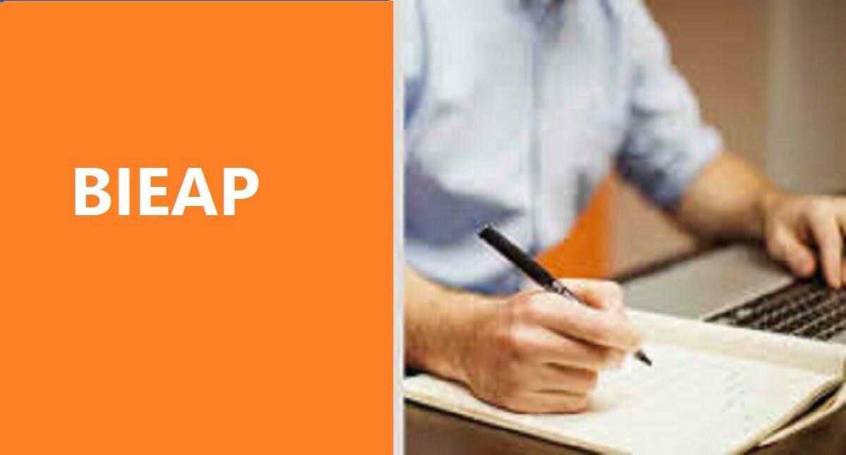 AP 2nd / Sr Inter Model Paper 2020 12th Intermediate Previous Question Paper 2020